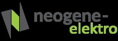cropped-Neogene-elektro-loga-02.png