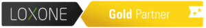 Lox_Gold_Partner_Logo